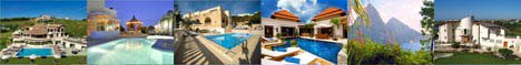 holiday-villas-worldwide