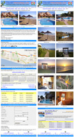 Advertise Villa Holiday