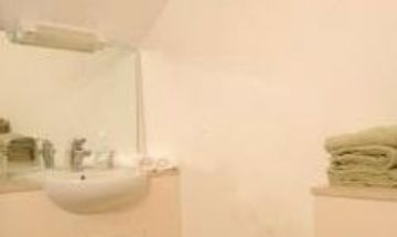 Notting Hill, London, Vacation Rental Condo