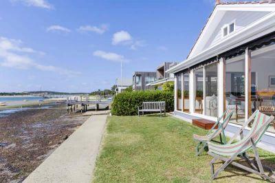 europe holiday homes villas and vacation rentals