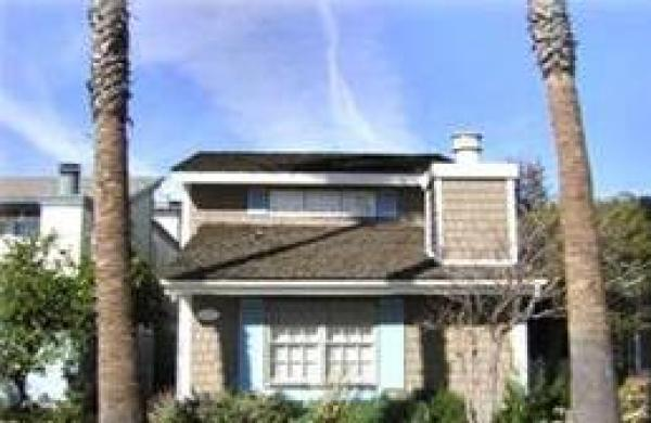 Huntington Beach, California, Vacation Rental House