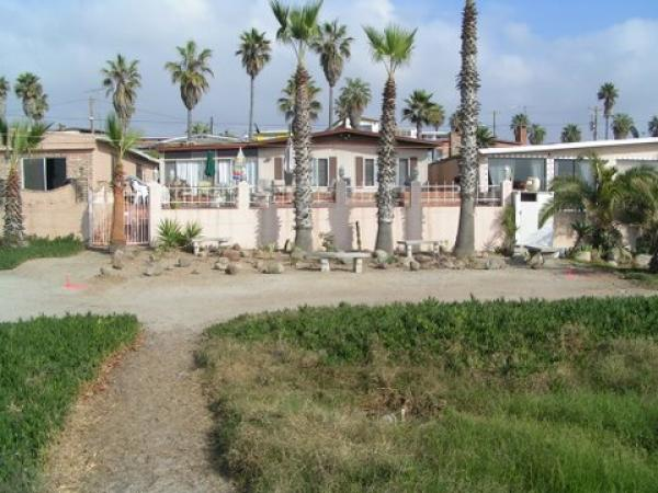 Casa Mil Flores- Exotic Beach Front Home... - HomeAway ... |Rental Houses Rosarito Mexico