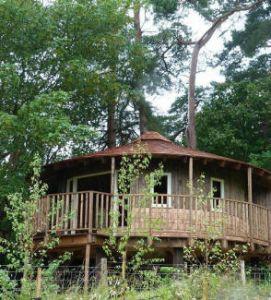 Mayfield Sussex Vacation Rental Farmhouse United Kingdom Fair Oak Farm Holiday Rentals On