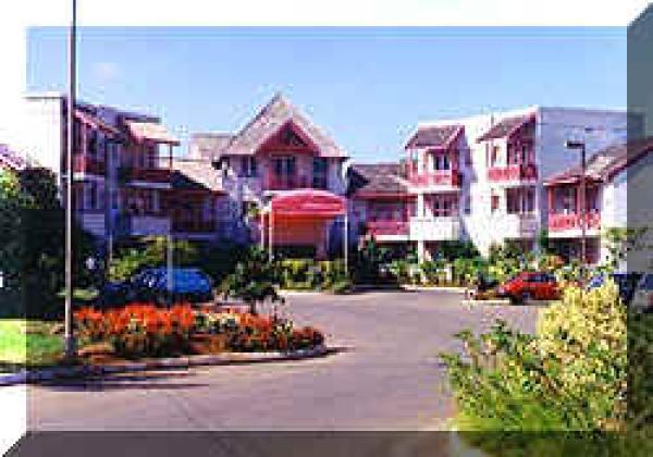 Jamaica holiday villas vacation rentals in jamaica Jamaica vacation homes