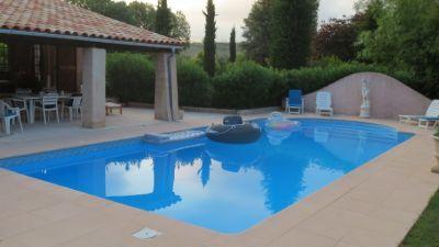 ... Montauroux, Cote Du0027Azur, Vacation Rental Villa
