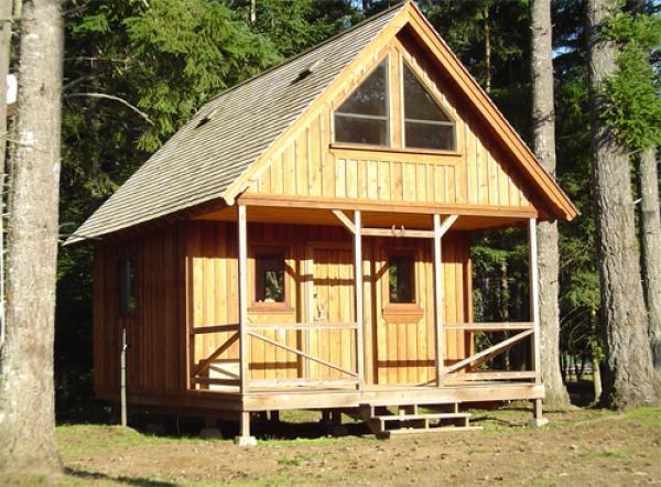 Canada Vacation Rentals Holiday Homes And Villas