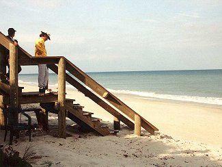 Melbourne Beach Florida Vacation Rental Villa Usa Melbourne Beach Villa Rental Florida