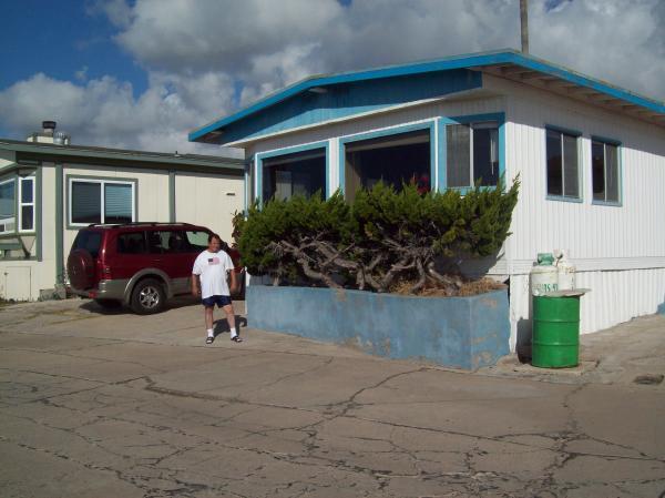 Casa del Ricamar - Houses for Rent in Rosarito, Baja ... |Rental Houses Rosarito Mexico