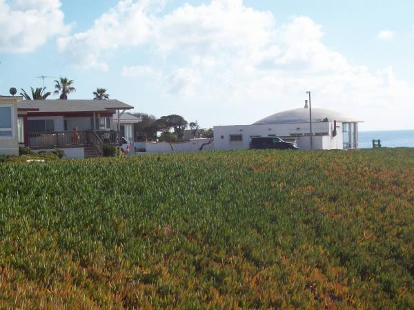 Rosarito Baja California Vacation Rental House Mexico Popotla Home With Ocean View