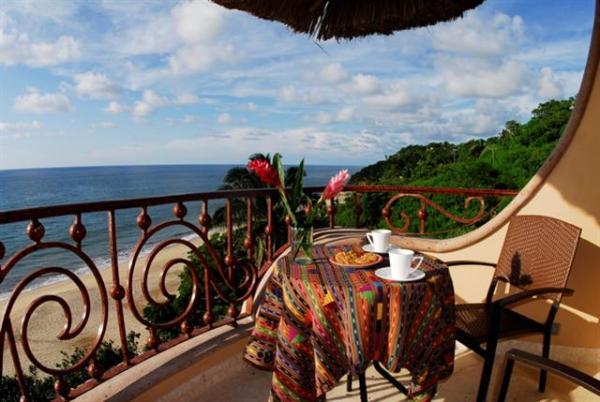 Sayulita Nayarit Vacation Rental House Mexico Villa